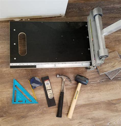 installing vinyl floors     guide