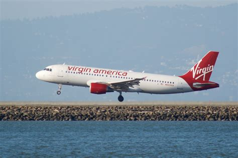 Cheap And Best Air Tickets by Best And Worst Airlines Air Flight Cheap Tickets