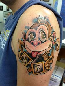 Tattoo Berechnen : the body gallery 33 fotos tattoo 46950 community plz ~ Themetempest.com Abrechnung