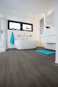 Bodenbelag Für Badezimmer : designboden wineo 600 perfekter bodenbelag f r das badezimmer wineo online magazin ~ Sanjose-hotels-ca.com Haus und Dekorationen