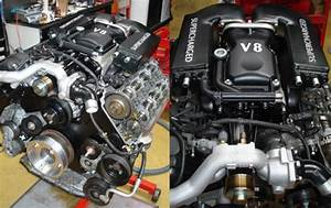 Jaguar Xkr 4 0