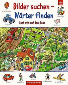Carsharing Auf Dem Land : bilder suchen w rter finden such mit auf dem land buch ~ Lizthompson.info Haus und Dekorationen