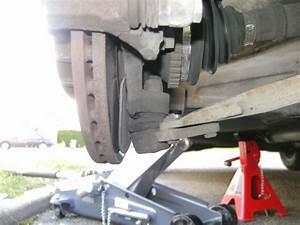 Train Arriere Laguna 2 : r 25 v6 turbo phase 2 entretiens r parations page 9 prv concept ~ Nature-et-papiers.com Idées de Décoration