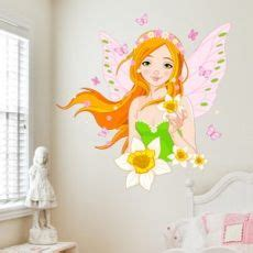 1000 images about ツ stickers muraux enfants et b 233 b 233 s ツ on stickers papillons and