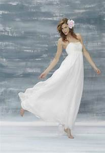dream wedding place beach wedding dress styles With wedding dresses beach wedding