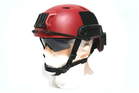 Helmets Archives