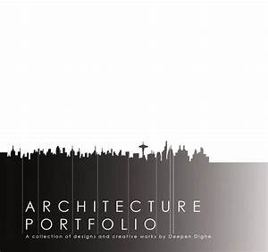 Best 25+ Architecture portfolio pdf ideas on Pinterest