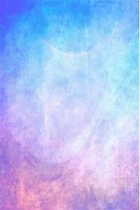 Ombré iPhone Wallpaper | GALAXY | Pinterest