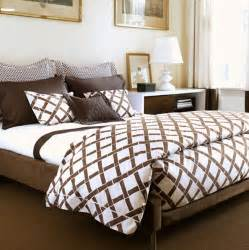 Home Design Bedding Luxury Bedding Collections For Home Interior Bedroom Design Ideas By Lulu Dk For Matouk New