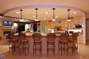 kitchen island shapes unique kitchen island bases glass pendant lighting white undermount sink recessed cabinet light