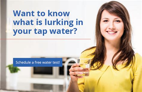 Brenneco Plumbing  How Can Water Tests Identify Contaminants?