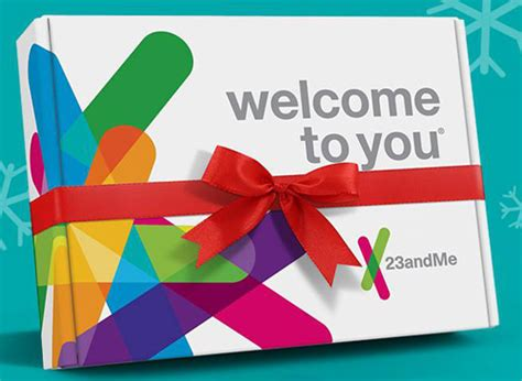 29% Off 23andme Coupon Codes For July 2019