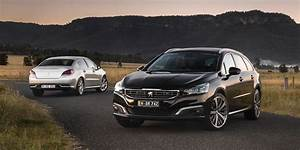 508 Peugeot 2018 : 2018 peugeot 508 to bring major design changes report photos 1 of 4 ~ Gottalentnigeria.com Avis de Voitures