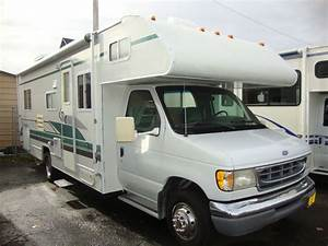 Fleetwood Jamboree Searcher Rvs For Sale