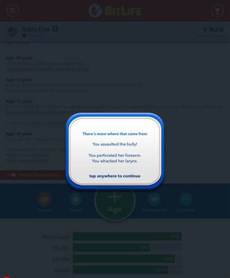 bitlife cheats simulator billion dollars perfect money most dollar