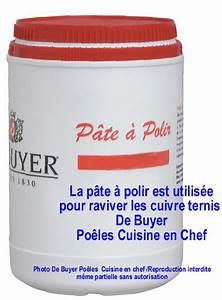 Pate à Polir : p te polir le cuivre de buyer gros pot ~ Melissatoandfro.com Idées de Décoration