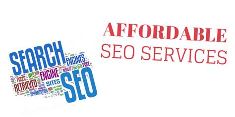Small Business Search Engine Optimization by Finding Affordable Search Engine Optimization For Small