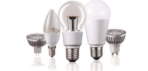 revolution of led lighting lasting bulbs light