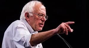 Bernie Sanders plans to introduce bill in September that ...