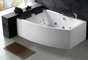 Whirlpool Badewanne Test : whirlpool badewannen im test optirelax blog ~ Sanjose-hotels-ca.com Haus und Dekorationen