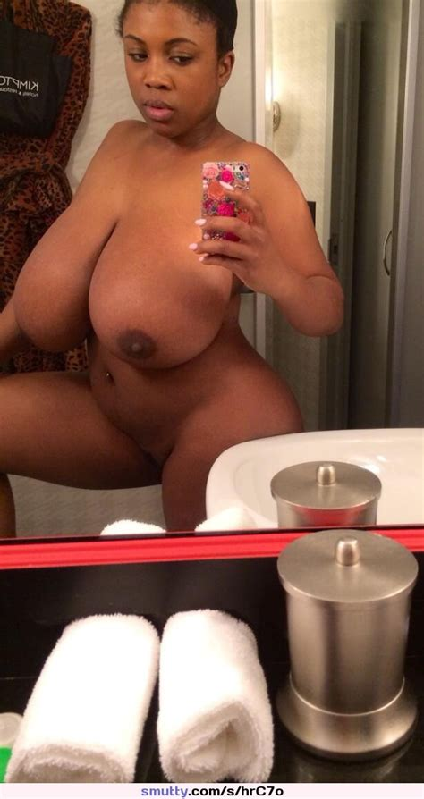 Hot Girls Taking Xxx Sexy Selfies Curvy Thick Hot Babe Sexy Amateur Booty Ass Bigass