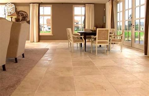 classic light carrelage travertin naturelle int 233 rieur beige clair 1er choix carra