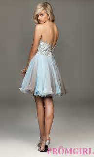 Prom Junior Formal Dresses