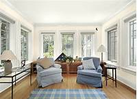 paint colors for living rooms Living Room Paint Colors 2017