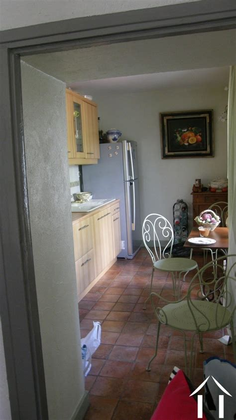 cuisine equiper character house for sale st maurice les couches burgundy