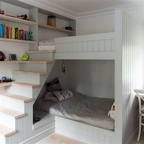 bunk beds bespoke bunk bed design custom made bunk bed