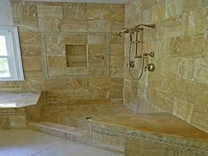 remodeling bathroom shower ideas bathroom shower remodel ideas bathroom design ideas and more