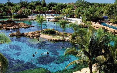 Discovery Cove Orlando Tickets by Discovery Cove Orlando Ticket Love Orlando Tickets