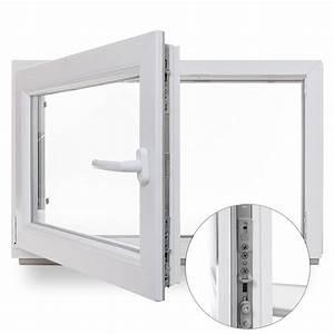 Fenster 2 Fach Verglasung : kellerfenster kunststoff fenster 2 fach verglasung dreh kipp angebot lagerware fenster ~ Orissabook.com Haus und Dekorationen