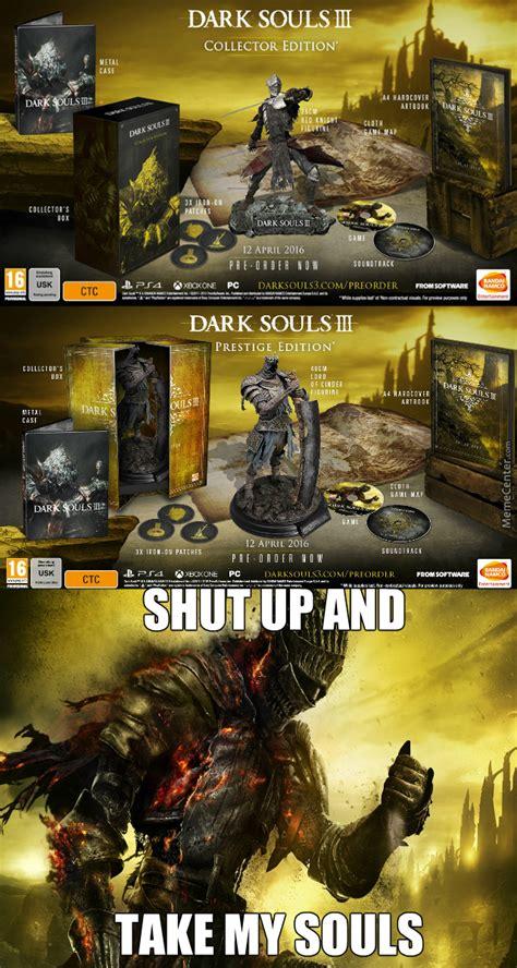 Dark Souls Memes - pics for gt dark souls meme tutorial