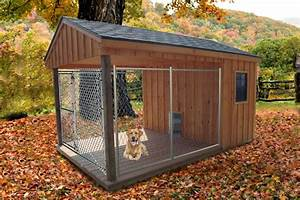 shedsamishbuilt storage sheds absolutely amish With custom made dog kennels