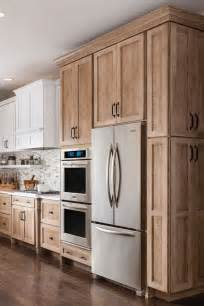 25 best ideas about schuler cabinets on pinterest cream