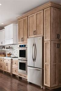 25 best ideas about schuler cabinets on pinterest cream With kitchen cabinets lowes with decolleuse papier