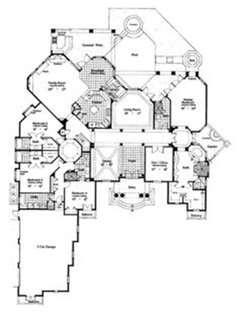 cozy retreatfairview ridge plan southern living house plans pinterest southern