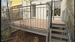 Unterkonstruktion Terrasse Holz : ikea terrassenplatten ~ Whattoseeinmadrid.com Haus und Dekorationen