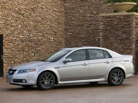 acura tl type s 2007 picture 21 1600x1200