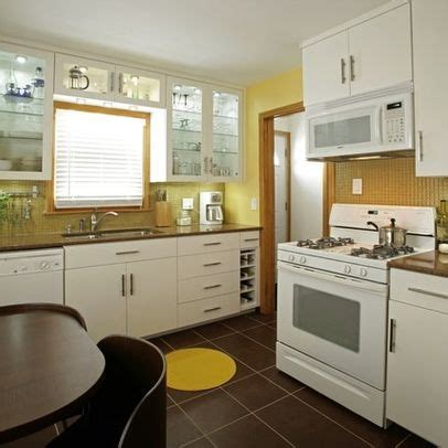 17 Best Images About Kitchen Ideas On Pinterest  Home