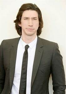 17 Best images about Adam Driver on Pinterest   September ...