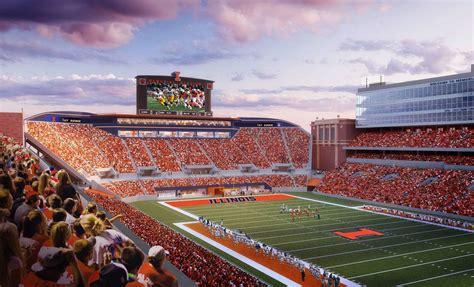 hntb   tabbed  memorial stadium project