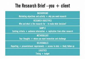 Week 11 lecture market research for Marketing research brief template