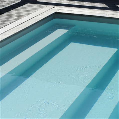 escalier de piscine enterr 233 e inspiration du