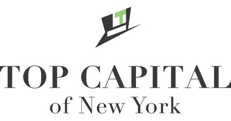 top capital   york invests   upstate  york