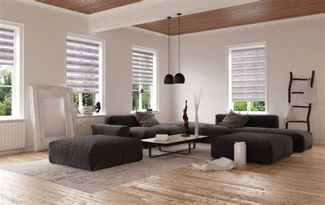 2018 Trends Fenster by Fensterdekorationen Trends 2018