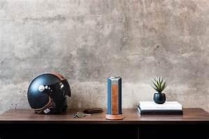 Amazon Echo Alternative : cavalier maverick review everything the amazon echo ~ Jslefanu.com Haus und Dekorationen