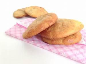 Cookies Ohne Zucker : cookies ohne zucker einfach und lecker ~ Orissabook.com Haus und Dekorationen