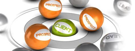 prospect-client-mobile